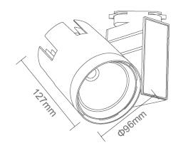 2105-1G1.jpg