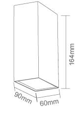 5103-.jpg