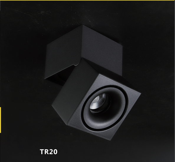 tr20.png