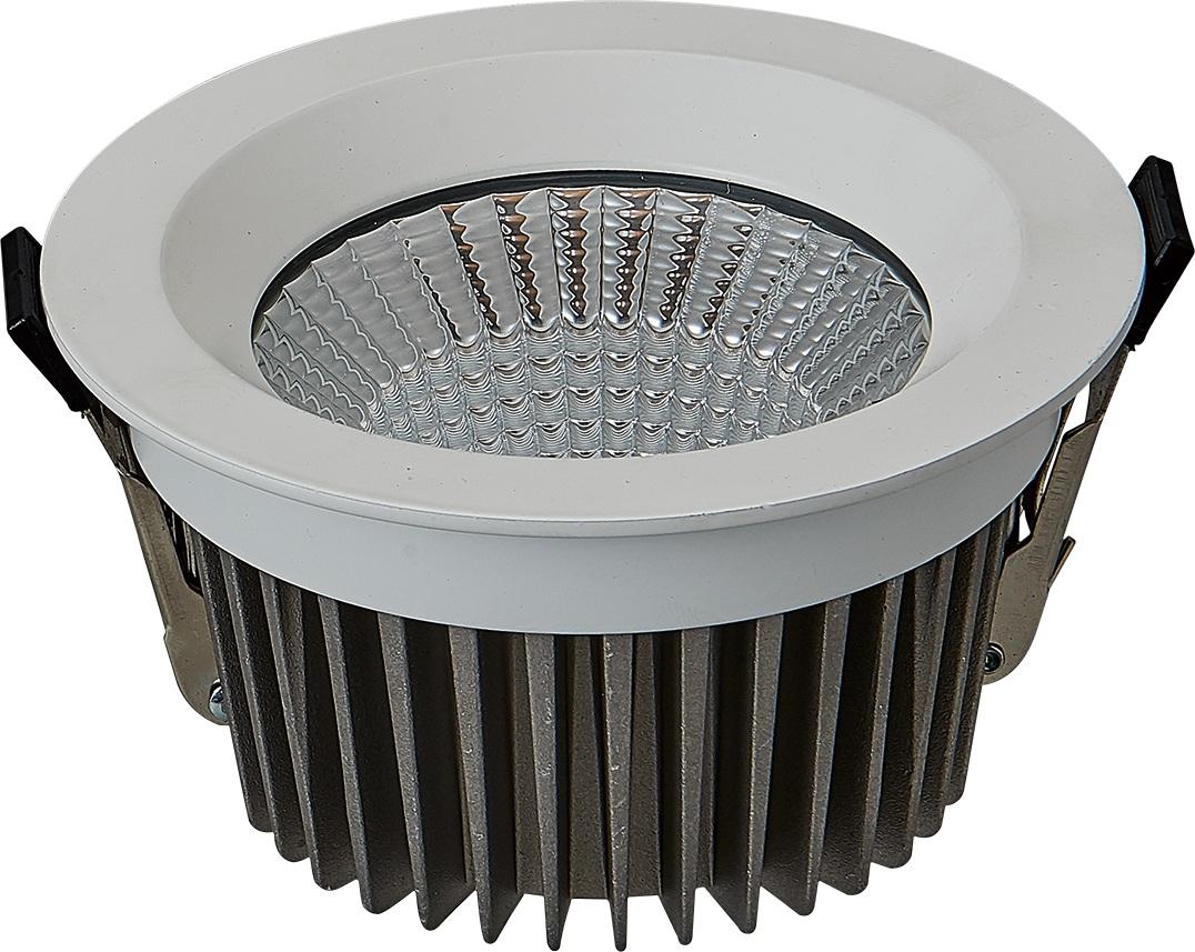 LED-DW08.jpg