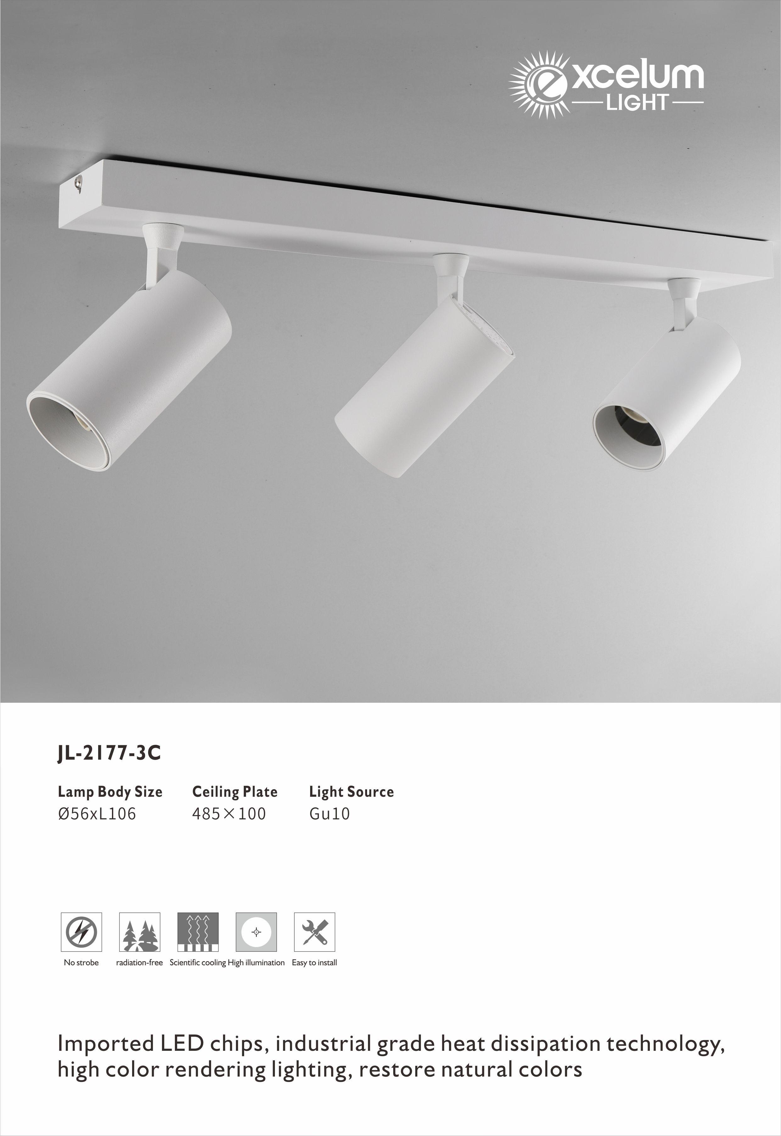 JL-2177-3C.jpg